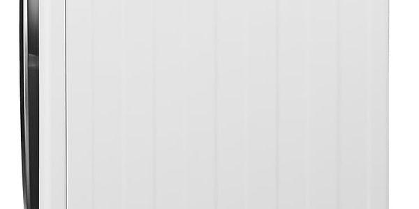 Pračka LG F84J8TS2W bílá + DOPRAVA ZDARMA2