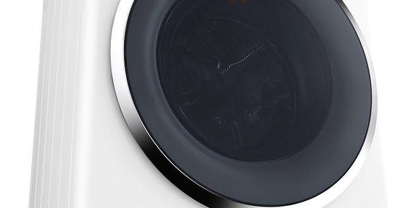 Pračka LG F84J8TS2W bílá + DOPRAVA ZDARMA4