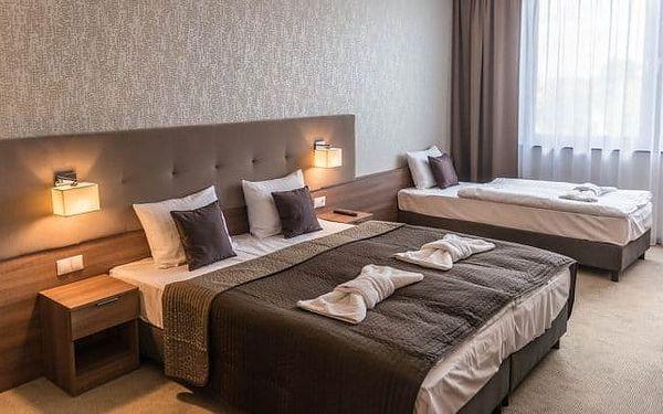 Hotel Thermalpark