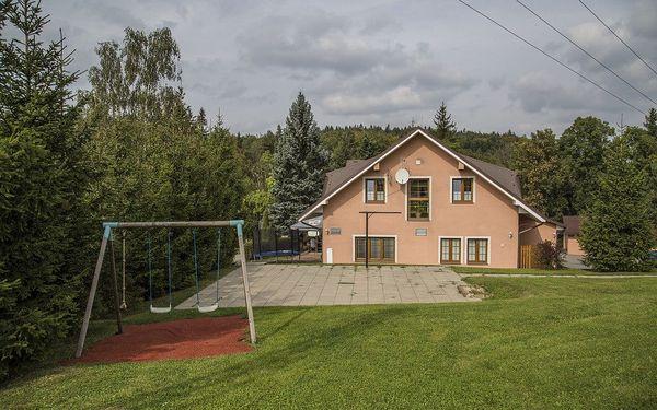 Hotel Sirákov