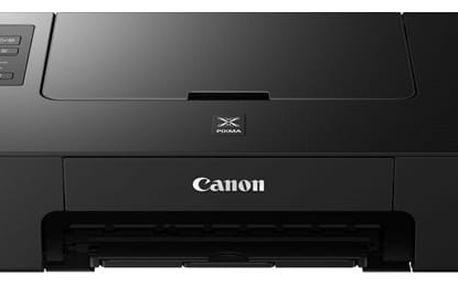 Tiskárna inkoustová Canon TS205 (2319C006AA)
