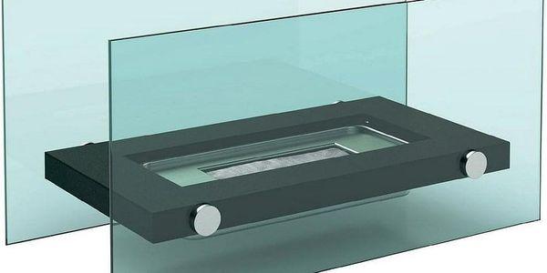 Biokrb stolní TRISTAR DF-65022