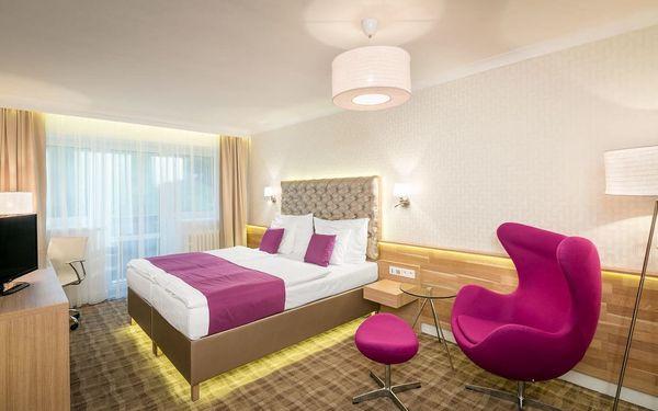 Hotel Pytloun Harrachov