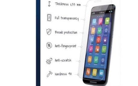 Ochranné sklo FIXED pro Microsoft Lumia 550 průhledné (TG14177)