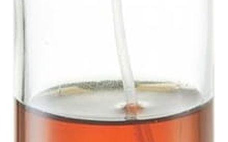 Zásobník na ocet a olej s ostřikovačem, 100 ml, ZELLER