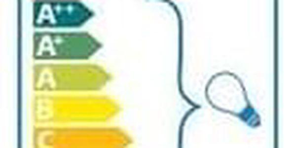 Dětské závěsné světlo Rabalux ABC 47162