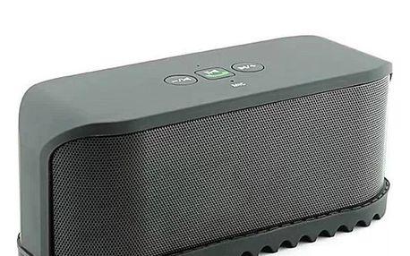 Nabíjecí Bluetooth reproduktor JY-4