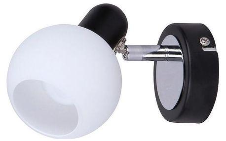 Nástěnné svítidlo Rabalux Aurel 6351