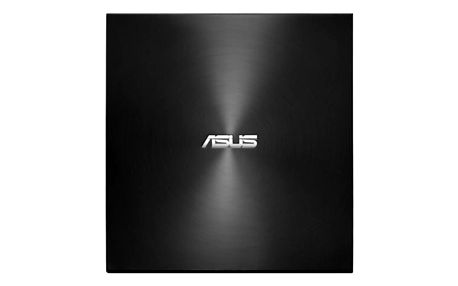 Externí DVD vypalovačka Asus SDRW-08U7M-U slim černá (90DD01X0-M29000)