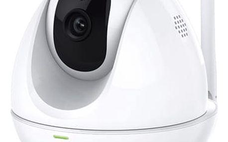 IP kamera TP-Link NC450 panoramatická bílá (NC450)