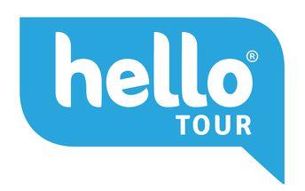 CK Hello Tour