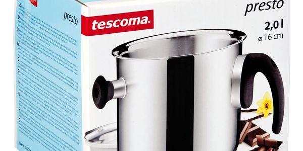 Mlékovar Tescoma 2.0 l (728718.00)3