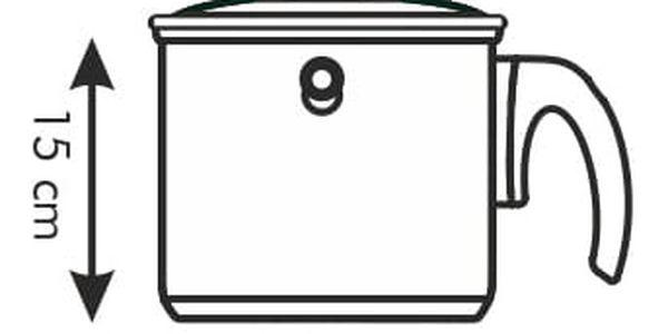 Mlékovar Tescoma 2.0 l (728718.00)5