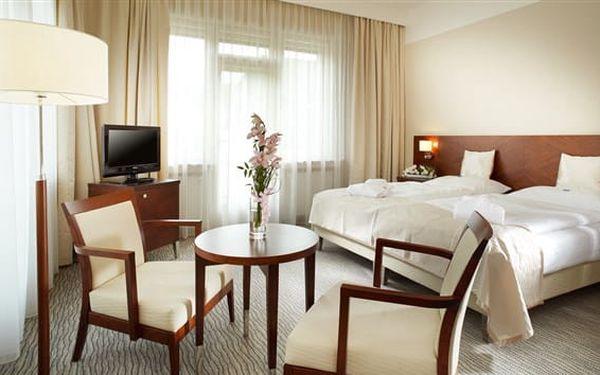 Spa & Wellness Hotel Alexandria