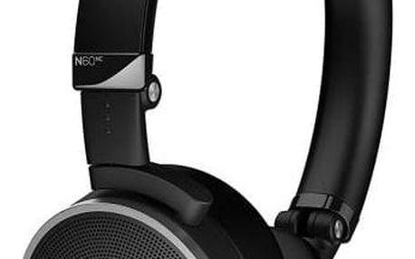 AKG N60NC (AKG N60NC) černá