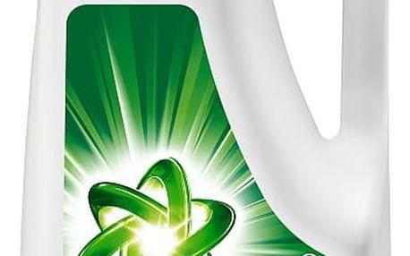 Ariel Color tekutý prací prostředek 80 praní 5,2 l