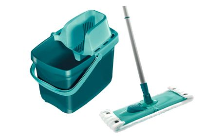 Leifheit Combi Clean M sada 1 ks