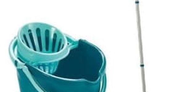 Leifheit Classic mop set 1 ks