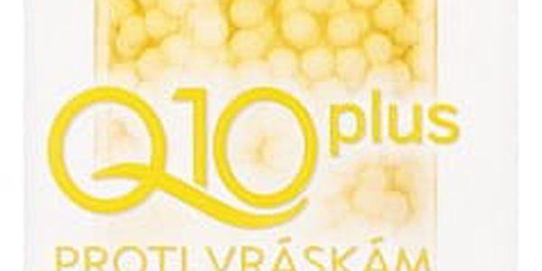 Nivea Q10 plus perlové sérum proti vráskám 40 ml2