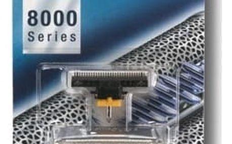 Příslušenství pro holicí strojky Braun CombiPack Series5 - 51S stříbrné