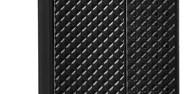 Outdoorová kamera GoGEN XTREME CAM 10 B černá3