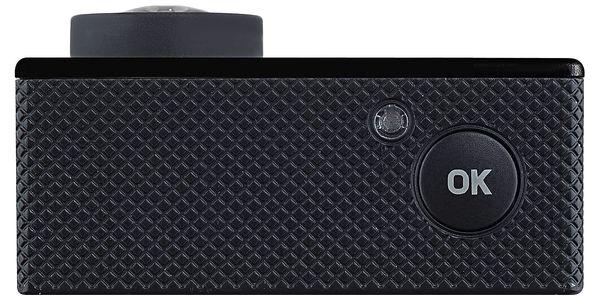 Outdoorová kamera GoGEN XTREME CAM 10 B černá4