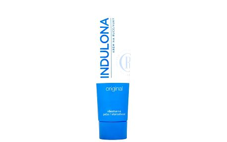 Indulona Original 85 ml