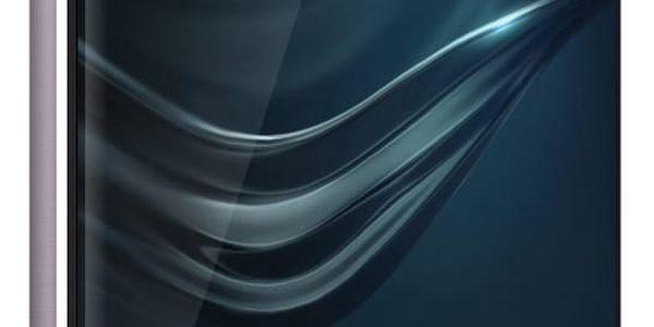 Mobilní telefon Huawei P9 Plus Single SIM (SP- P9PLUSSSTOM) šedý + DOPRAVA ZDARMA2