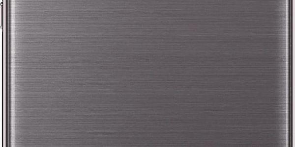 Mobilní telefon Huawei P9 Plus Single SIM (SP- P9PLUSSSTOM) šedý + DOPRAVA ZDARMA3