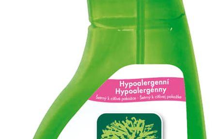 L'arbre Vert ekologický sprej na sklo 740 ml