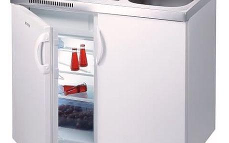 Minikuchyně Gorenje MK 100S-R41