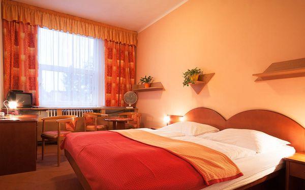 Hotel Baťov - Společenský dům