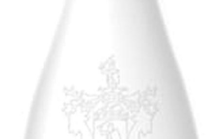 Hruškovice Baron Hildprandt 0,7l 42,5%