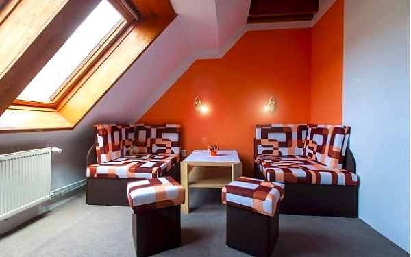 Hotel Aktiv