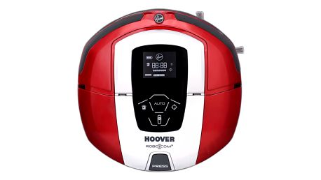 Hoover RBC040/1 011