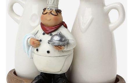 Vinegar server Bravissima Kitchen 8885 2 pcs