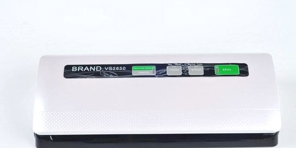 MAXXO VM50002