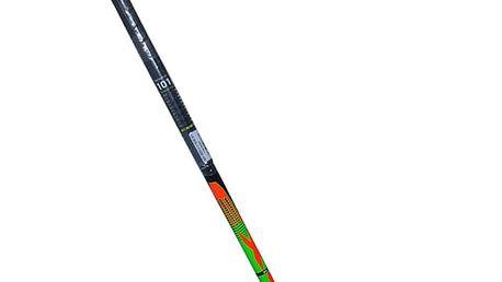 EXEL H075/1/LE Florbalová hokejka BEEP 3.4 101cm