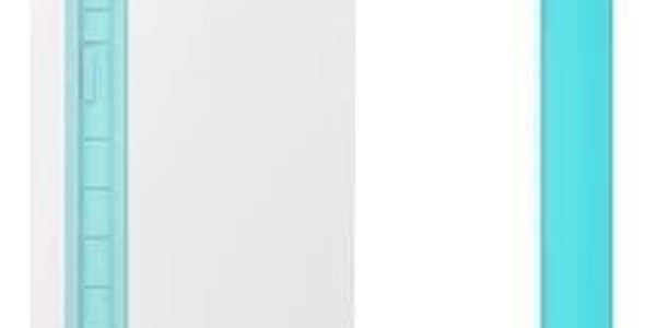Pouzdro na tablet Lenovo Kids Case na TAB4 8 Plus (ZG38C01707) modré + DOPRAVA ZDARMA2