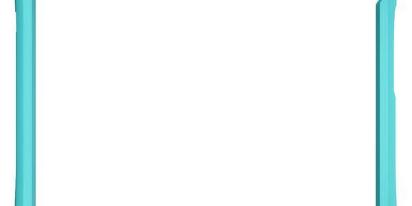Pouzdro na tablet Lenovo Kids Case na TAB4 8 Plus (ZG38C01707) modré + DOPRAVA ZDARMA3