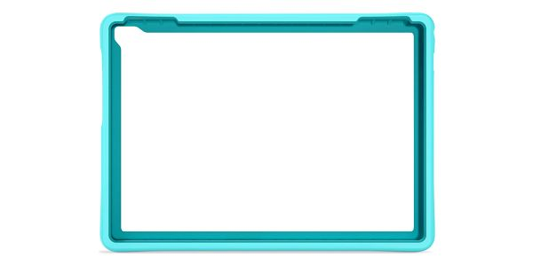 Pouzdro na tablet Lenovo Kids Case na TAB4 8 Plus (ZG38C01707) modré + DOPRAVA ZDARMA4