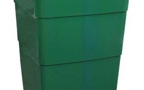 CEV 200 l zelené