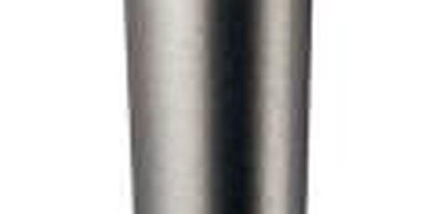 Mikrofon Philips SBCMD150 stříbrný (SBCMD150)
