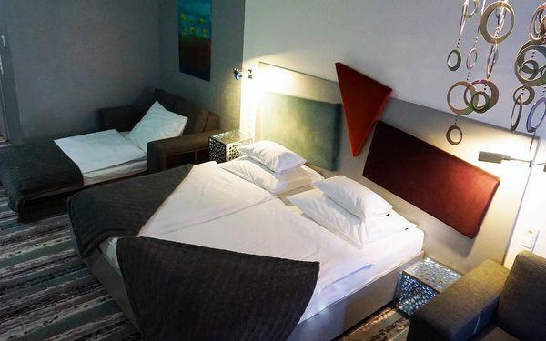 Hotel Lenart ****