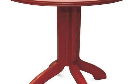 Jídelní stůl STRAKOŠ DS Z2