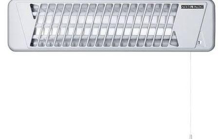 Stiebel Eltron IW 120 stříbrný