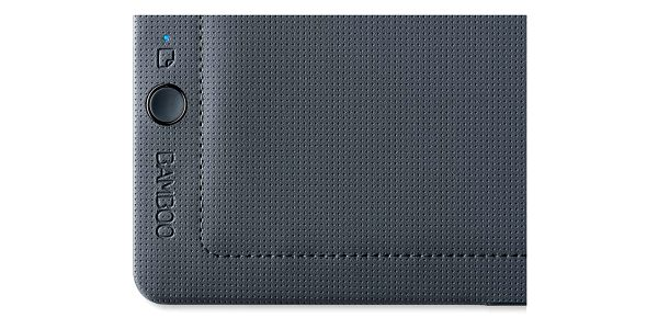 Tablet Wacom Bamboo Slate Large (CDS-810S) šedý + DOPRAVA ZDARMA5