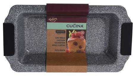 La Cucina Keramické nádobí žáruvzdorné pro zapékání - uhlíková ocel