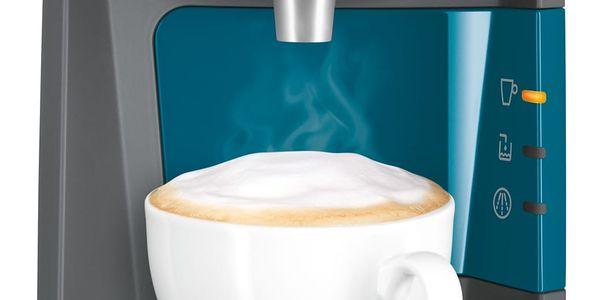 Espresso Bosch Tassimo TAS3205 modré3
