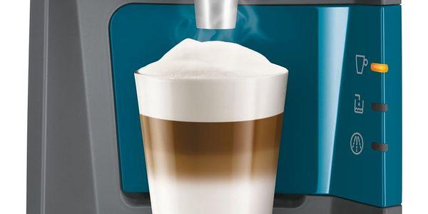 Espresso Bosch Tassimo TAS3205 modré4